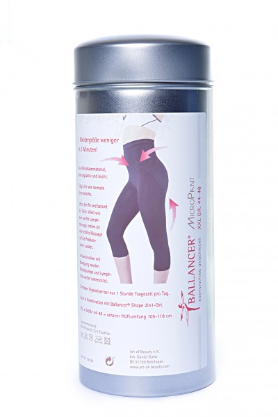 Ballancer-MicroPant-Shapewear