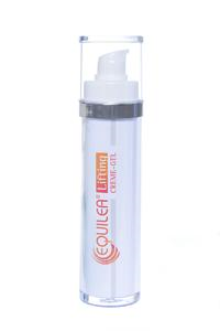 Equilea-Lifting-Creme-Gel