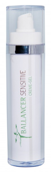 Ballancer-Sensetive-Gel-gegen-Cellulite