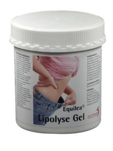 Equilea-Shaping-Gel