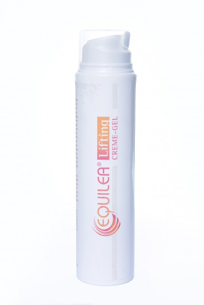Equilea® Lifting Creme-Gel, 200 ml (Kabinettware)